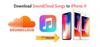 download mp3 soundcloud ios how to download soundcloud songs to iphone x for free