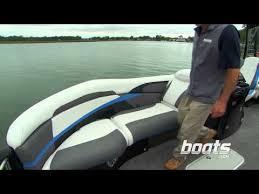 The Patio Madisonville Tn Aqua Patio U0026 Sweetwater Videos Madisonville Marine