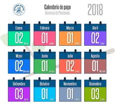 fecha de cobro pension no contributiva mayo 2016 caja costarricense de seguro social depósito de pensiones