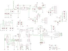 garage door opener circuit gsm gate opener advent controls blog page 2