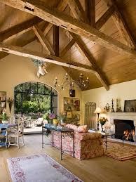 simple home interior design 42 best simple home interior design images on wine