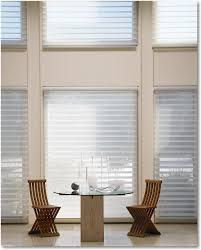 hunter douglas silhouette quartette 4