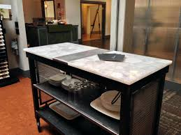 kitchen island cart walmart kitchen island cart with granite top beautiful articles with