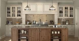 Menards Kitchen Cabinet Hardware Charismatic Graphic Of Kitchen Cabinet Decorative Hardware