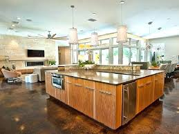 island peninsula kitchen kitchen layouts with island and peninsula kitchen layout peninsula