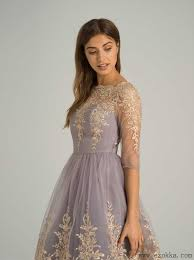 wedding occasion dresses occasion dresses we offer affordable but highly trendy clothing