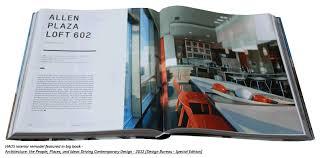 design bureau magazine design bureau magazine special edition haus architecture