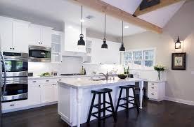 cape cod homes interior design modern cape cod home decorating interior design bath kitchen