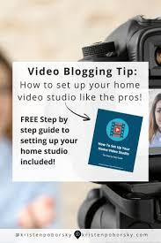 Home Designer Pro Guide by Best 25 Video Studio Ideas On Pinterest Video Lighting