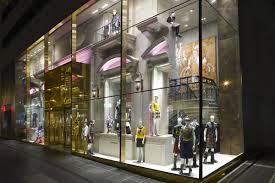 Juicy Couture Home Decor Commune Portfolio Juicy Couture Midtown