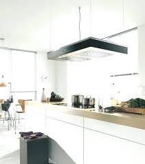hotte de cuisine sans moteur hotte e condensation professionnelle hottes de cuisine pro avec