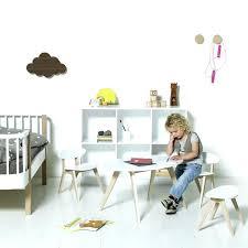 table chambre enfant table chambre enfant livraison offerte chambre enfant avec lit