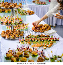 Banquet Table Banquet Stock Images Royalty Free Images U0026 Vectors Shutterstock