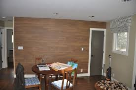floor and decor laminate laminate flooring wall hometalk
