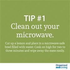 cleaning tips 80 best simple spring cleaning tips organized living images on