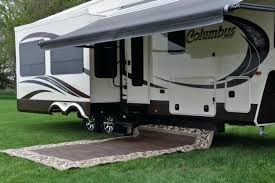 outdoor rugs for camping best native carpet u2013 sewing patterns