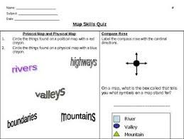 canadian map quiz the 25 best geography map quiz ideas on world