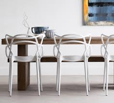 Wooden Table Ls For Living Room Master Dining Chair Dining Chairs Modern Chairs And Philippe Starck