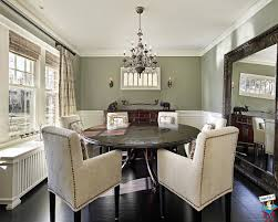 arredare sala pranzo awesome mobile sala pranzo ideas idee arredamento casa baoliao us
