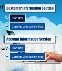 how to open sbi bank account and offline ask queries