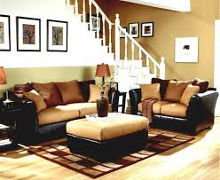 Space Saving Sectional Sofas by Sectional Sofas Under 400 Militariart Com