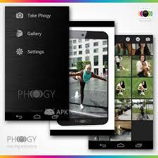 free apks phogy 3d pro v1 40 free apk udownloadu