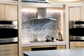 glass tiles kitchen backsplash ge gradient glass tile kitchen backsplash
