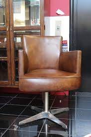 Modern Furniture Houston Tx by 91 Best Leather Images On Pinterest Houston Leather Furniture
