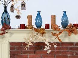 October Decorations Help Around The Home October Hgtv