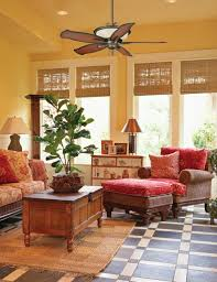 tropical colors for home interior how to achieve a tropical style tropical colors for home interior