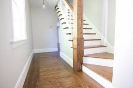 Hardwood Floor Stairs Hardwood Staircases Images And Photos Of Different Wood Staircases