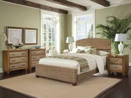 and oak bedroom furniture uv furniture