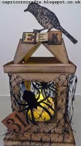 tim holtz halloween dies 125 best tim holtz luminary images on pinterest tim holtz tim o