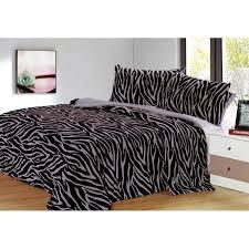 Pink Zebra Comforter Zebra Bedding Queen Photo U2014 Vineyard King Bed Zebra Bedding