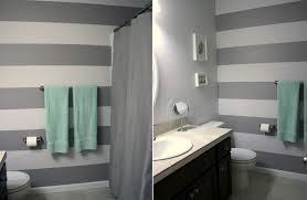 badezimmer grau design graues badezimmer 50 graue designs badezimmer fliesen in grau