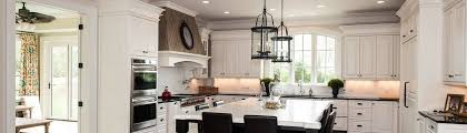kitchen cabinets nashville tn kitchen cabinets grand rapids mi kitchen cabinets decor 2018