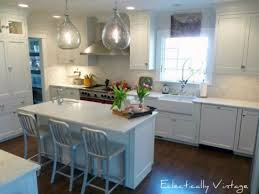 kitchen island lighting ideas pictures chic kitchen island lighting ideas pendant lighting kitchen island