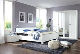 chambre italienne pas cher chambre italienne pas cher affordable a a with a complete