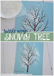 best 25 preschool winter ideas on january preschool