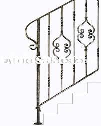 home depot interior stair railings home depot interior stair railings home awesome home interior