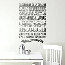 stickers meuble cuisine uni stickers pour la cuisine stickers muraux raglement de la cuisine