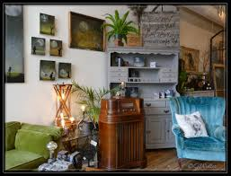 vintage reinvented at bluebird home decor life as i see it