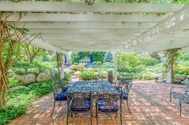 real estate for sale 4 autumn terrace holmdel nj 07733 mls