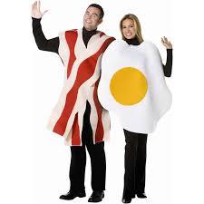 Sexiest Halloween Costumes Adults Halloween Costumes Couples Halloween Costumes Happy