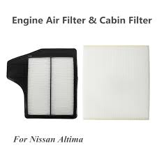 nissan rogue engine air filter online buy wholesale air filter set from china air filter set