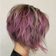 Moderne Kurzhaarschnitte by The 25 Best Moderne Kurzhaarfrisuren Ideas On
