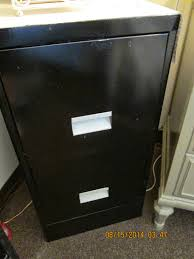 contact paper file cabinet frugalicious redecorating an old file cabinet with contact paper