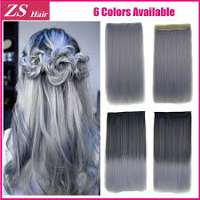 best shoo for gray hair for women 11 best grey hair 666 images on pinterest going gray grey hair