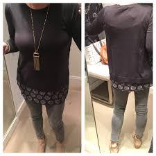best black friday deals clothing best black friday deals u2014 sheaffer told me to