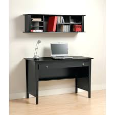 office design home office best home office family home office